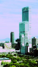 大阪・関西ナンパスポット